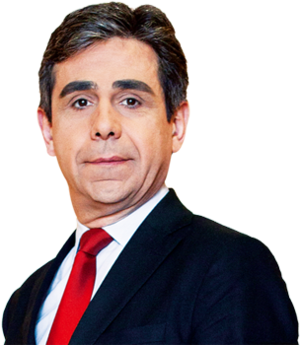 gomes-FERREIRA