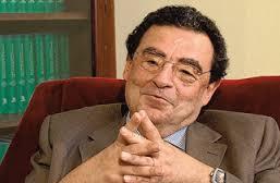 Eduardo Paz Ferreira