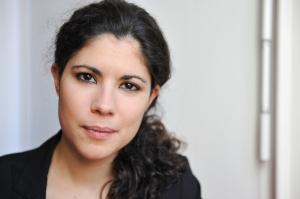 Mariana Mortágua
