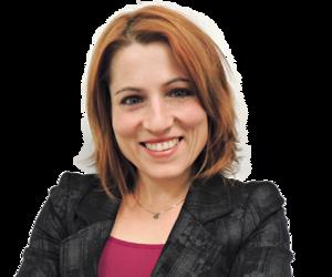 Sandra Maximiano