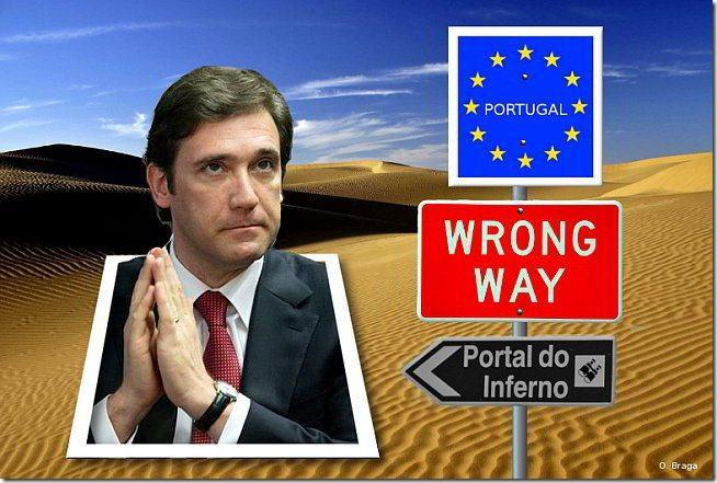 porta_do_inferno