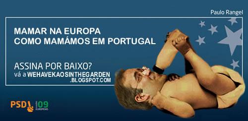 paulo-ranger-mamar-europa
