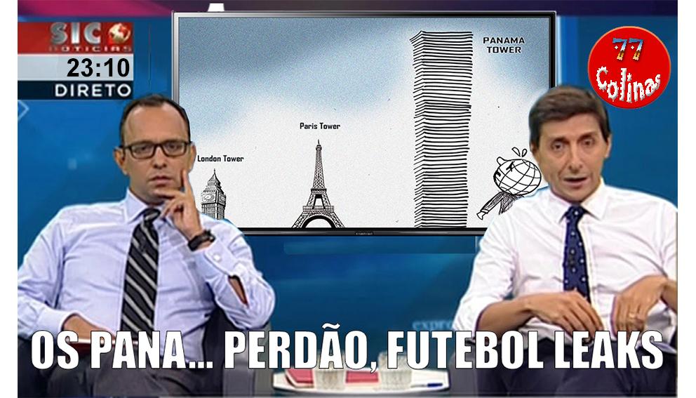 panama-futebol-leaks