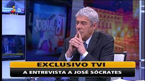 entrevista_socrates