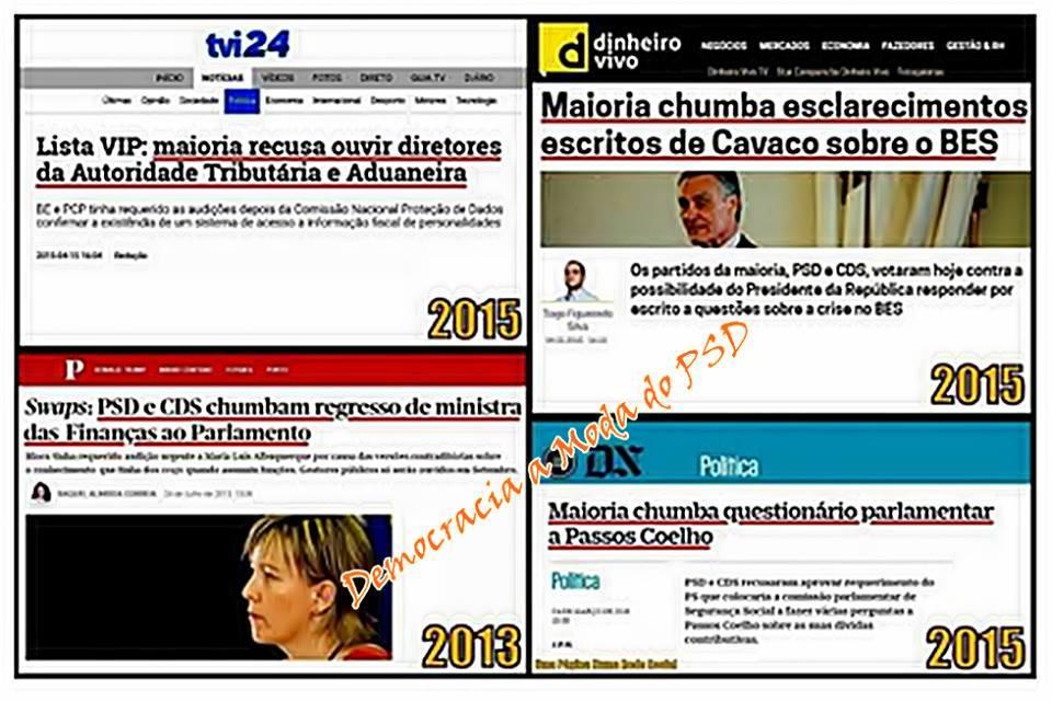 esperanca2