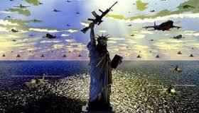 estatua_liberdade