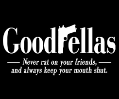 good_fellas