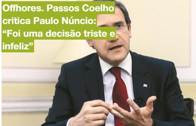 passos_critica