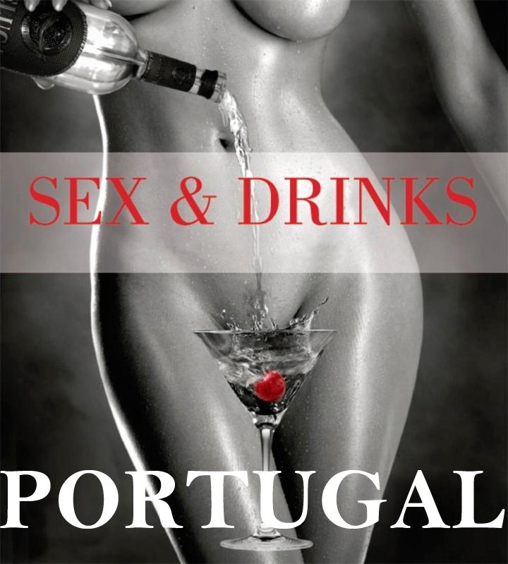PORTUGAL_SEX