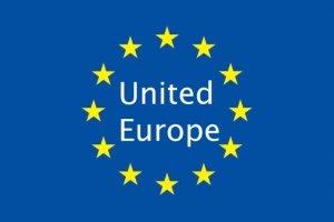 Zjednotena_Europa_Od_Alexander_Jousse_Europska_unia_komunizmus_politicka_a_hospodarska_integracia_ECB_Europska_komisia