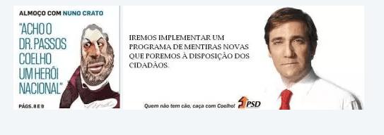 crato_coelho1