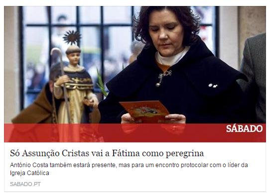 cristas_peregrina2