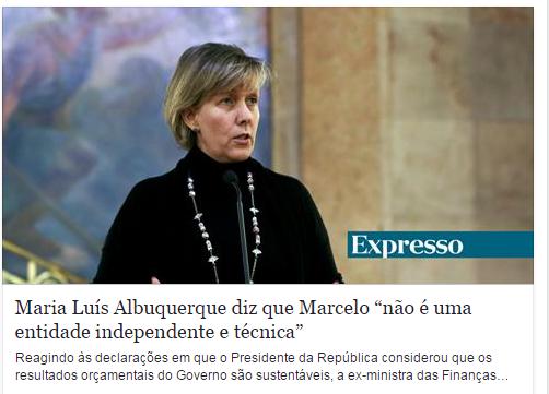 MARIA_LUIS2