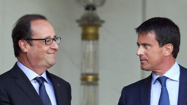 valls-devisse-36-hollande-cede-un-point-17