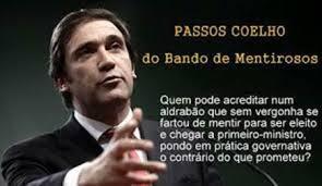 passos_vergonha