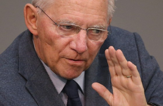 schauble_cinico