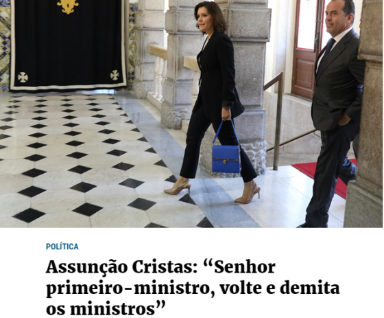 cristas9