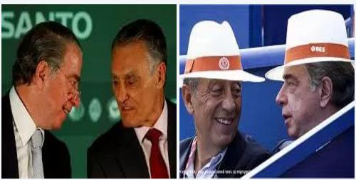 cavaco_salgado_marcelo