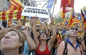 catalunha1