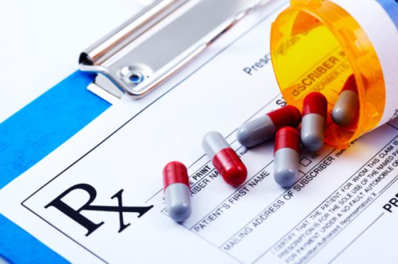 Rx-Pills-758x504
