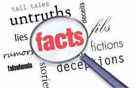 factos