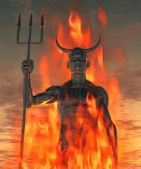 fogo_diabo