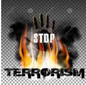 terror_4