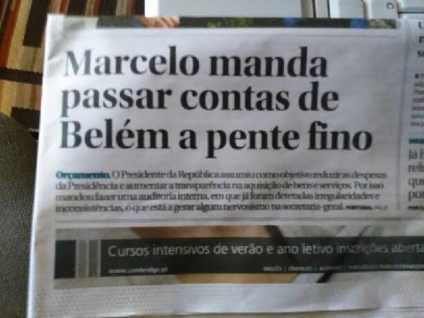 contas_de_belem