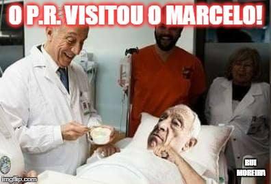 marcelo_visita