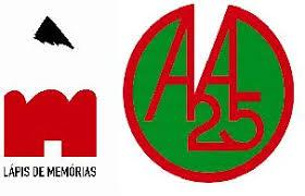 25abril6