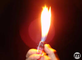 incendios_sem_mao