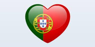 portugal_r