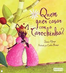 carochinha