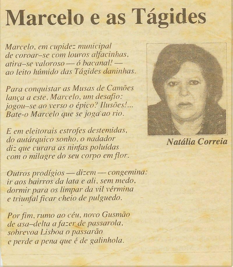 marcelo_natalia
