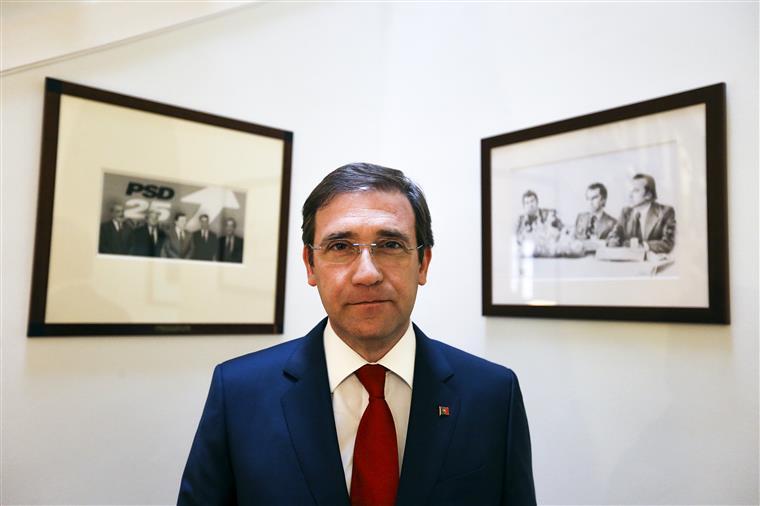 passos_moldura