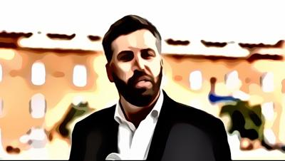 pedro_nuno