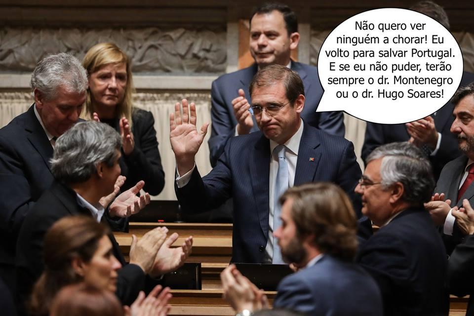 coelho_prof
