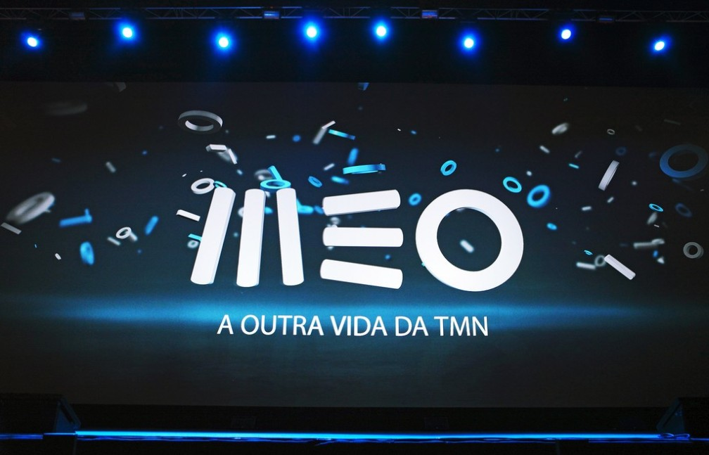 meo_1