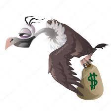 abutre2