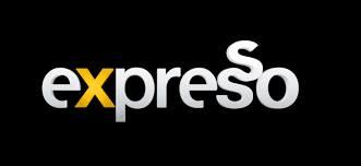 expressox.jpg