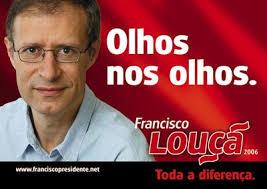 olhos_louca