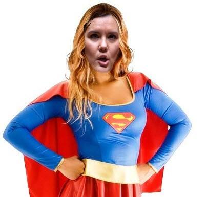 super_mu
