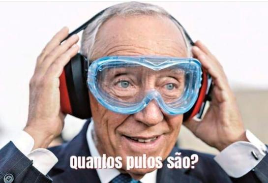 marcelo_masc