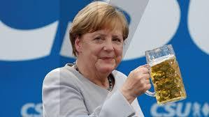 merkel_cerveja