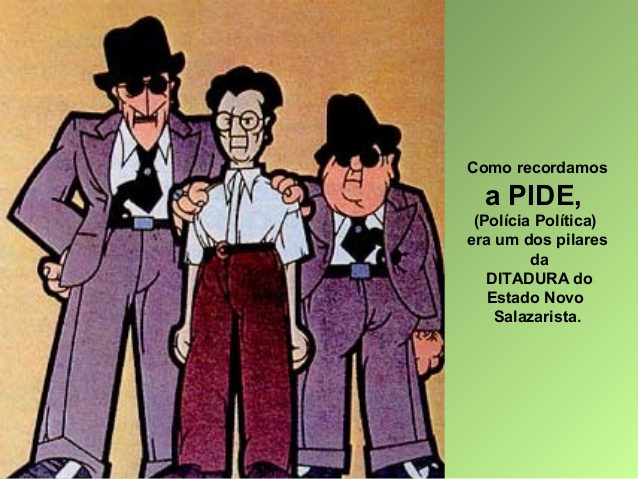 PIDE1