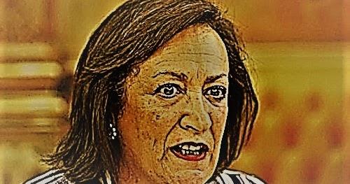 Sondagem: Deve a Joana ser reconduzida?