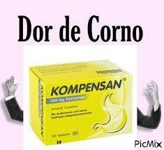 corno1
