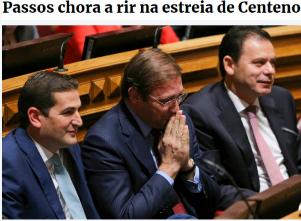passos_chora