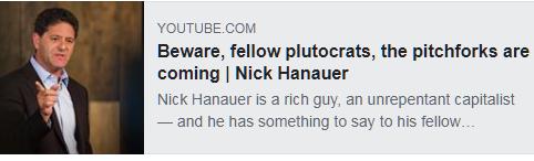 plutocrata