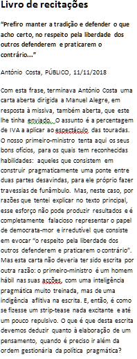 recita2